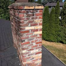chimney repair portland oregon. Modren Oregon Photo Of Portland Fireplace And Chimney  Portland OR United States Yes  It With Repair Oregon E