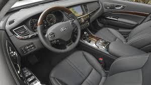 kia k900 2015 interior. 2016 kia k900 interior 2015