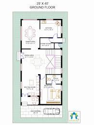 30 x45 house plans 30 x45 house plans 40 70 house plans best 30