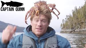 King Crab Pot Design Catch King Crabs And Dungeness Crabs Underwater Footage Mysteries Revealed Captain Quinn