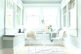 sun porch ideas. Small Sunroom. Sun Sunroom Porch Ideas