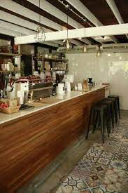 While our passion for coffee is an unstoppable force, we've had to adjust our business drastically since the onset of the global pandemic affecting us all. Phil Cafe 61 Specialty Coffee Bar Picture Of Phil Coffee Company Bangkok Tripadvisor