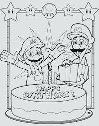 Disney Ariel Happy Birthday Free6115 Coloring Pages Printable