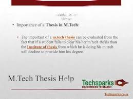 Buy a thesis     things to consider before purchase Phd and M Tech thesis