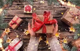 Christmas Light Etiquette Is Regifting Good Or Bad Etiquette Around Regifting And