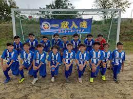 岡山 少年 サッカー 掲示板