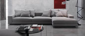 sofas uk. Contemporary Sofas Holden Sofa With Chaise Throughout Sofas Uk G