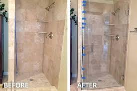 shower glass door shower glass door hinges singapore