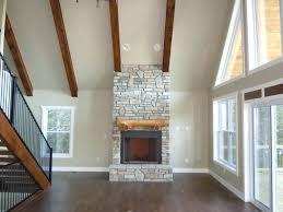 faux cast stone fireplace mantels mantel shelves