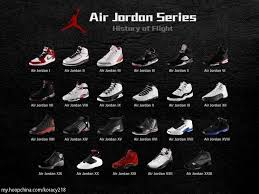 jordan shoes 1 30. air jordan has a special meaning for those who like basketball and sneakers people,they can be pair of shoes limited sale queued overnight. 1 30 j