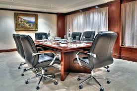 office room decorating ideas. Conference Rooms Design Office Room Decorating Ideas Decoration P Best O