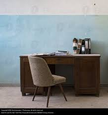 blue office interior design brown room design nordreisender photocase creative stock photos blue office room design