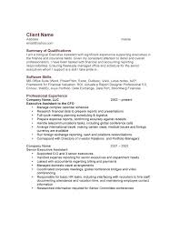 resume format chronological best online resume builder best resume format chronological should i use a chronological or functional resume format to cancel reply resume