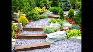 Small Picture Japanese Garden Design YouTube