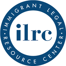 Ilrc Crimes Chart Criminal And Immigration Law Ilrc