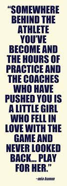 Motivational Sports Quotes For Kids 362 Best Netball Quotes Images