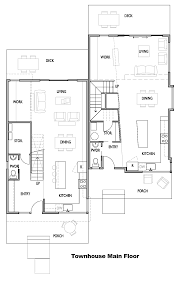 furniture layout plans. Full Size Of Living Room Dining Plans And Designs Home Design Ideas Archaicawful Furniture Layout N