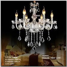 colorful chandelier lighting. Exellent Chandelier Prev And Colorful Chandelier Lighting R