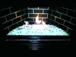 fireplace glass rocks home depot fire full size of rock gas insert kits excellent convert fireplace glass rocks best gas