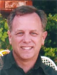 "Robert Ramsey ""Rob"" Harper III - January 30, 2014 - Obituary - Tributes.com"