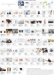 Hidden Unveiling Japanese Design Hidden Unveiling Japanese Design Little Miss Bento