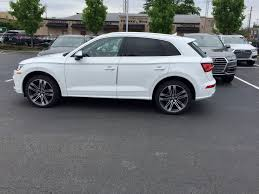 2018 audi wheels. modren audi 2018 audi sq5 test driveimg_3854jpg with audi wheels