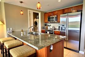 Washer And Dryer In Kitchen Washer And Dryer In Kitchen Island Best Kitchen Island 2017
