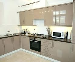 kitchen cabinets at ikea kitchen cabinets at kitchen cabinet kitchen cabinets at ikea kitchen cabinets kitchen cabinets at ikea