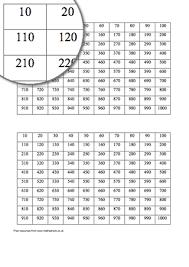 Grid Paper Pdf Mathsphere Free Graph Paper