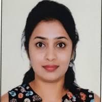 Poonam Singh - Senior Software Engineer - Juniper Networks | LinkedIn