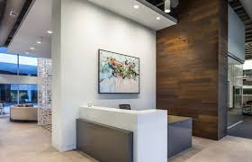 office snapshots. GliddenSpina Corporate Offices Featured In Office Snapshots -