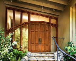 unique front doorsUnique Entry Doors  Houzz