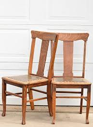 how to upholster dining room chairs timeless creations llc