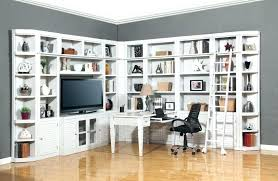 home office wall units. Office Desk Wall Unit House Six Piece Entertainment Center Bookcase For . Home Units