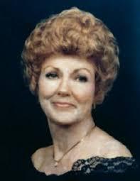 Bernice Helton Obituary - KOSCIUSKO, Mississippi , Culpepper ...