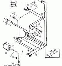 case 480 wiring diagram my test wiring diagram for a 480b case backhoe wiring diagrams schema case 580l wiring diagram light wiring diagram for a 480b case backhoe