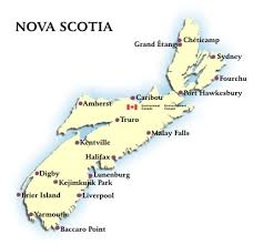 Nova Scotia Canada - RE/MAX nova Halifax homes for sale