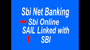 pay electricity bill through rtgs with sbi power