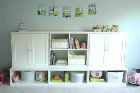 kids toy storage furniture. Children Storage Kids Furniture Fancy Bin Bins For Image Of New At Concept Toy