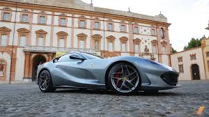 2018 ferrari 812 for sale. beautiful ferrari throughout 2018 ferrari 812 for sale t