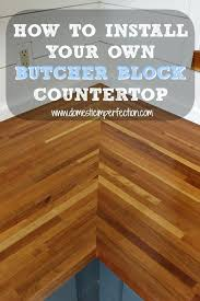 joining laminate countertops joining two pieces of laminate countertop installing butcher block joining 2 pieces laminate