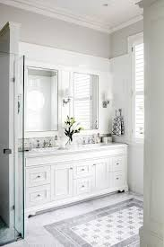 traditional white bathroom designs. Traditional White Bathroom Ideas. Interesting Ideas Best 25 Gray And On Pinterest Designs N