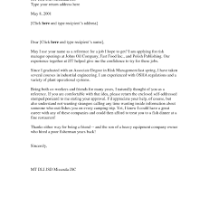 Fast Food Worker Sample Resume Inspirational Sample Cover Letter Fast Food Crew Survivalbooksus 18