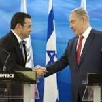Guatemala will Botschaft in Israel nach Jerusalem verlegen