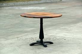 metal end table legs metal end table legs metal end table legs irrational terrific for home