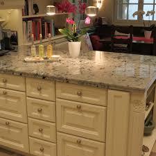 nach maß küchenschränke küche & esszimmer