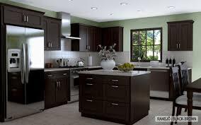 Ikea Akurum Kitchen Cabinets Ikea Akurum Kitchen Cabinets Mesmerizing Ikea Akurum Kitchen