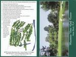 Mountain View GC - Actual Scorecard | Course Database