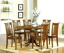 dining room sets with colored chairs wood dining room black kitchen table lovely chairs wooden dining