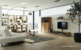 modern furniture living room wood. Modern Furniture Living Room Wood